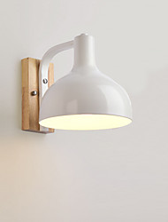Wall Lamp  Modern  FeatureAmbient Light Wall Sconces Wall Light