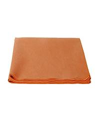 Yoga Towels Non-SlipPadded Fabric Fabric Synthetic Fiber Poly/Cotton synthetic fibre Padded Fabric Fabric Synthetic Fiber Poly/Cotton