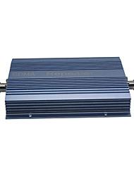 Cdma 950 amplificador de la señal del teléfono celular del aumentador de presión móvil de la señal