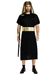 Cosplay Costumes Super Heroes Fairytale Roman Costumes Egyptian Costumes Cosplay Festival/Holiday Halloween Costumes Vintage Others