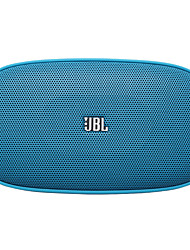 JBL SD-18BLK  Speaker 2.0 Channel  Bluetooth  Apple  for Samsung Mobile Computer Radio Available