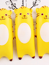 Slow Rebound Soft Cute Animal Stress Relief Toys Gift For Kids Adults