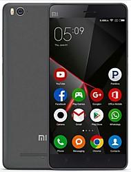 Xiaomi Xiaomi  Mi 4c 5.0 inch 4G Smartphone (2GB + 16GB 13 MP Hexa Core 3080mAh)