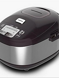 Joyoung Intelligent Appointment Rice Cooker Soil Stove Original Kettle
