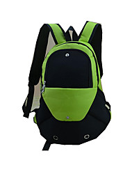 Cat Dog Carrier & Travel Backpack Pet Carrier Keep Warm Portable Solid Color Block Blue Green