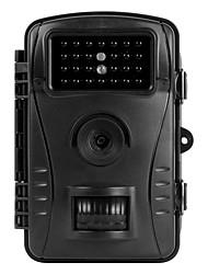 Caméra de piste de chasse / Caméra de scoutisme 720p 940nm 3mm 1280x960