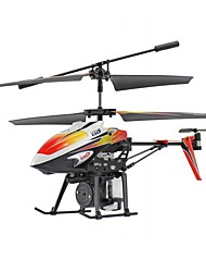 WL Toys V319 RC Helicopter Shoot Water Shooting Jet Spraying Mini USB Charger RTF Flashing Light 3.5CH Remote