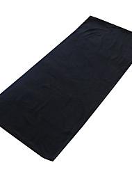 Походный коврик Аксессуары для спальных мешков Прямоугольный Односпальный комплект (Ш 150 x Д 200 см) 12 ПолиэстерX80Отдых и Туризм