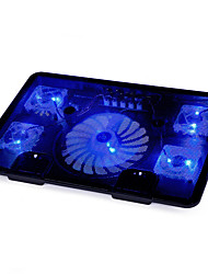 Laptop Cooling Pad 15.6 ""