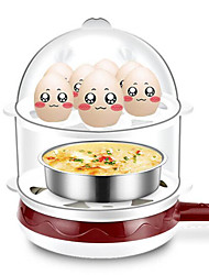 Cucina Acciaio Inox 220V Macchina per la preparazione della pasta