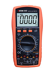 High Precision Digital Multimeter