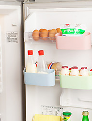 Kitchen Fridge Storage Box 1 PC