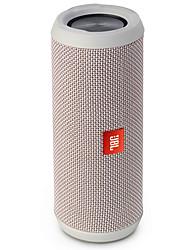 Jbl flip3 speaker 2.0 canale bluetooth subwoofer supporto impermeabile per mini multi portatile in serie
