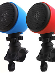 MA-861 Bike Wireless Bluetooth Audio Outdoor Portable Bluetooth Speaker Bike Mountain Bike Ride Speaker