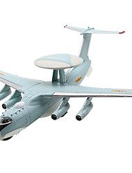 Toys Aircraft Metal Alloy