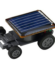 Toys For Boys Discovery Toys Solar Powered Toys Educational Toy Science & Discovery Toys Car Other Plastics ABS