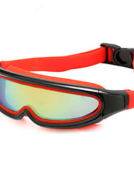 Swimming Goggles Swimming Goggles Red Black Purple Others
