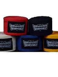 pour Taekwondo Boxe Tous Respirable