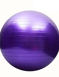"29 1/2"" (75 cm) Fitnessball Explosionsgeschützte Yoga"
