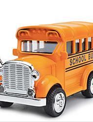 Сплав шина автобус rondom цвет
