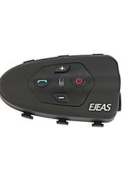 Motorrad Eagle Bluetooth Kopfhörer Ohr hängen Stil