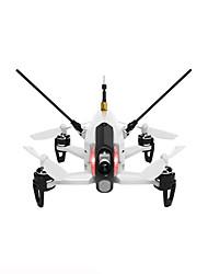 Drone Rodeo 150 Canal 4 Com Câmera HD FPV Com Câmera Quadcóptero RC Controle Remoto Câmera Manual Do Usuário