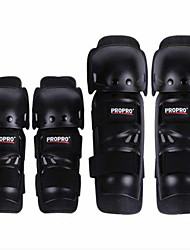 PROPRO KEP-001 Motorcycle Knee Climbing Bike Off-Road Motorcycle Riding Knee-Lift Elbow Protection