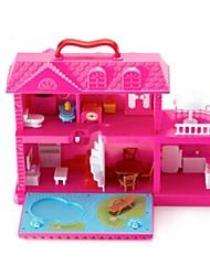 Kids' Cooking Appliances Plastics Kids