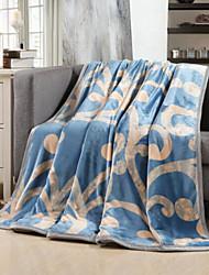 Flanelle Créatif Coton couvertures