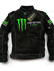 Jaqueta Todos Verão Alta qualidade Melhor qualidade Correias do rim da motocicleta