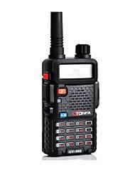 Motorola xir p8200 walkie talkie mano de alta potencia - profesional de dos vías de radio digital