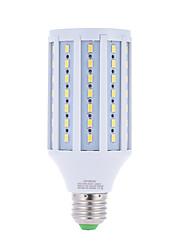 Andoer Photo Studio Photography 26W LED Corn Lamp Light Bulb 84 Beads 5500K E27
