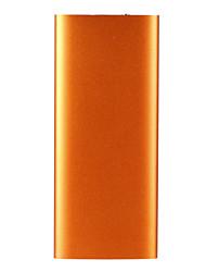P0006 8g mp4 con il trasduttore auricolare