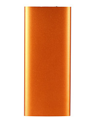 P0006 8g mp4 с наушником