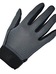 Motorcycle Gloves All Refers To Non - Slip Gloves Sports Breathable Sunscreen Summer Mesh Particles
