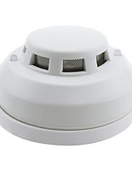 detector de fumaça fotoelétrico tycocam detector de fumaça ts1068