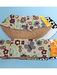 Harnais Portable Géométrique Tissu