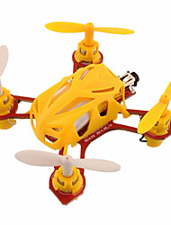 WLtoys V292 2.4G UFO RC Quadcotper Helicopter Radio Helicopter Quadcopter