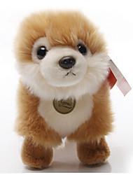 juguetes de peluche Perros Felpa
