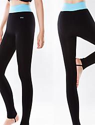Women's Medium Pantyhose,Nylon