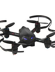 Dron GW108X 6 Canales 6 Ejes Altura Hacia adelante hacia atrás Iluminación LED Flotar Quadcopter RC Mando A Distancia Cable USB Hélices