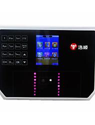 F365t reconnaissance de visage assistance assistance au mot de passe aide usb / u disk / tcp / ip