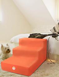 Игрушка для котов Игрушка для собак Игрушки для животных Интерактивный Регулируется Кожа