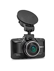 Blackview GS98C 2304 x 1296 170 Graus DVR de carro A7LA70 2.7 Polegadas LCD Dash CamforUniversal auto on / off Microfone Embutido Alto