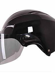 Andes HELMET V5-2 Motorcycle Helmet Electric Car Helmet Men And Women Summer Helmet Helmet Sunscreen