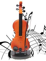 Детские игрушки скрипка