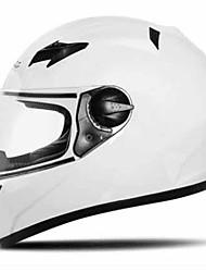 Andes HELMET  K8 Motorcycle Helmet Electric Car Helmet Men And Women Winter Helmet Motorcycle Helmet Full-Cover Anti-Fog
