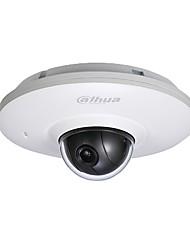 Dahua® ipc-hdb4300f-pt 3 megapixel h.264 e mjpeg codificação dual-stream à prova de água full hd poe network pt camera
