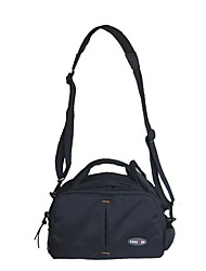 Feng Er XJ-38 # Nylon Waterproof Camera Bag Shoulder Diagonal Camera Bag SLR Camera Digital Camera Bag