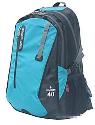Unisex Borsa da palestra e borsone Corda Per tutte le stagioni Uso professionale Campeggio e hiking Arrampicata Rotondi CernieraBlu